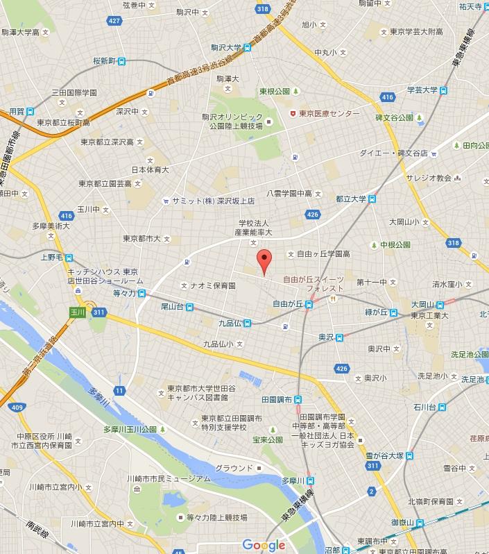 map-3kken